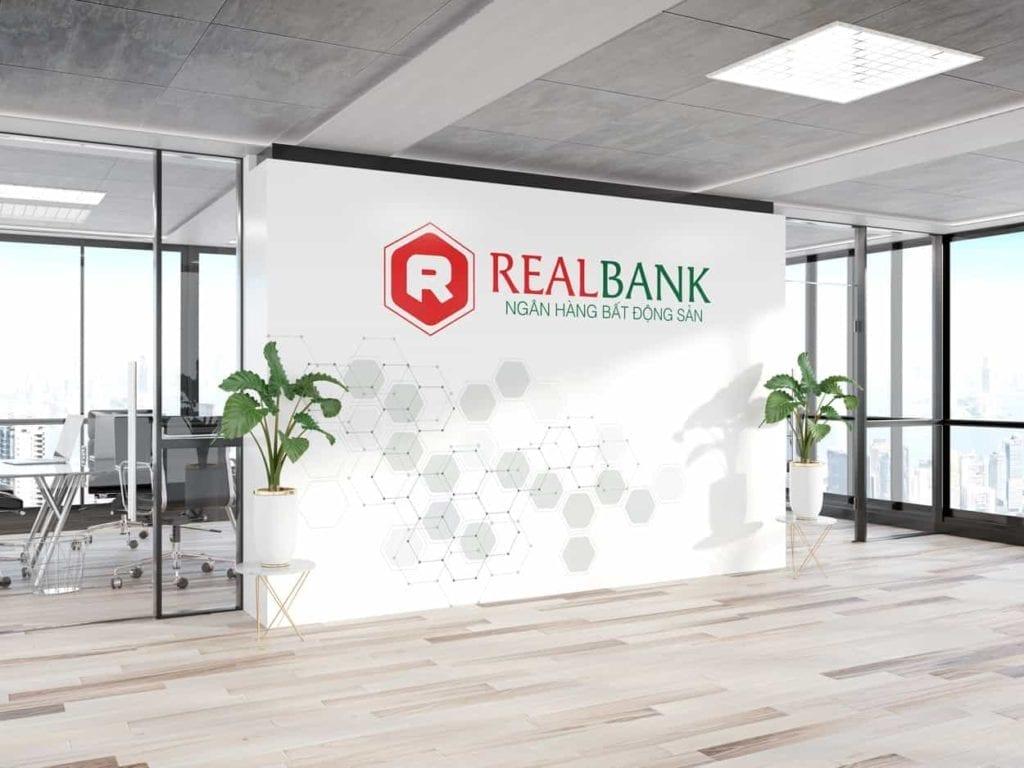 Meeting Room Real Bank 1 Liên Hệ