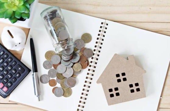 Rent Thuê Với Real Bank