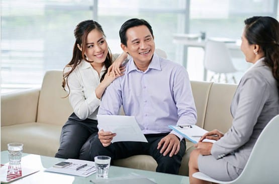 Screenshot20171025At92331Am Bán &Amp; Cho Thuê Với Real Bank