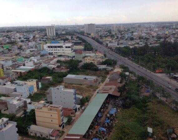 Can-Ho-Tan-Mai-View