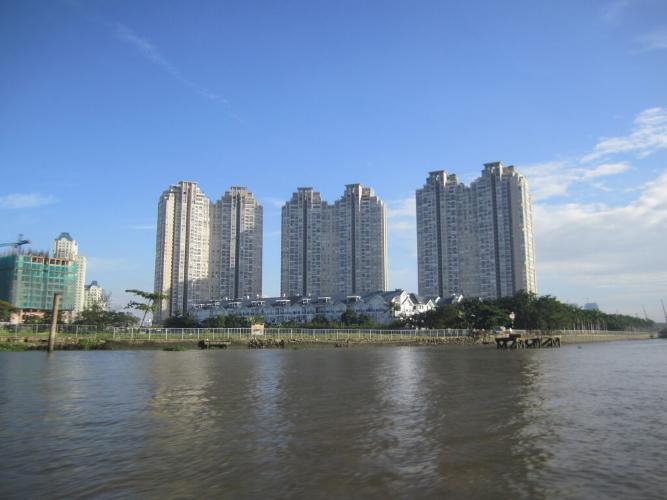 Image 4 2 Trang Chủ