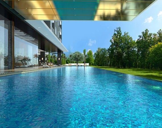 lap_pool