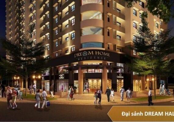 Dai Sanh Dream Hall 640x400