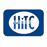 Logo 20161017101013