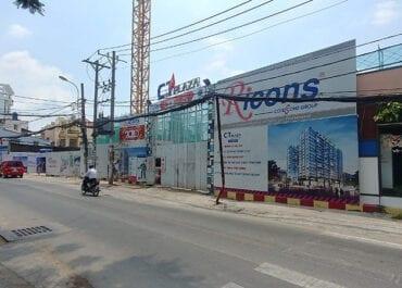 Tien Do Du An Ct Plaza Nguyen Hong 2 1