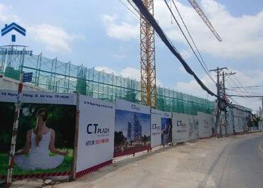 Tien Do Du An Ct Plaza Nguyen Hong