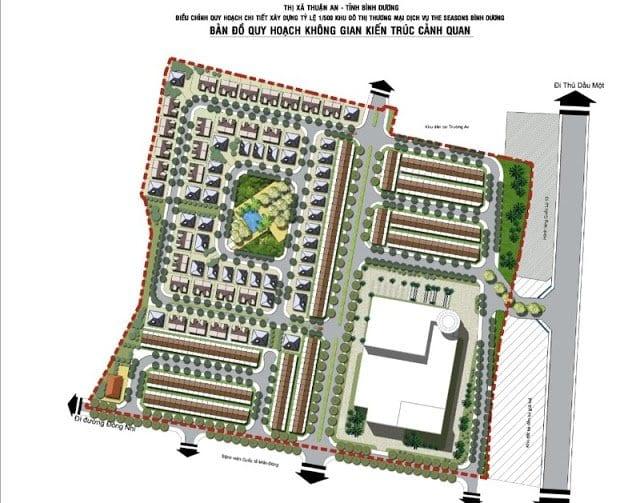 1490212866 The Seasons Lai Thieu Tai Lai Thieu Thuan An Binh Duong Viet Nam Picture3747