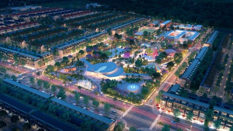 Cong Vien Sky Park Du An Gem Sky World 1598777087