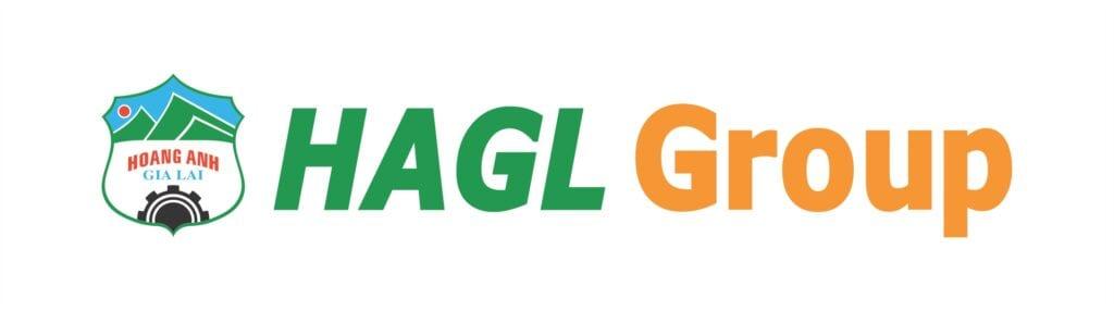 Logo Hagl Group