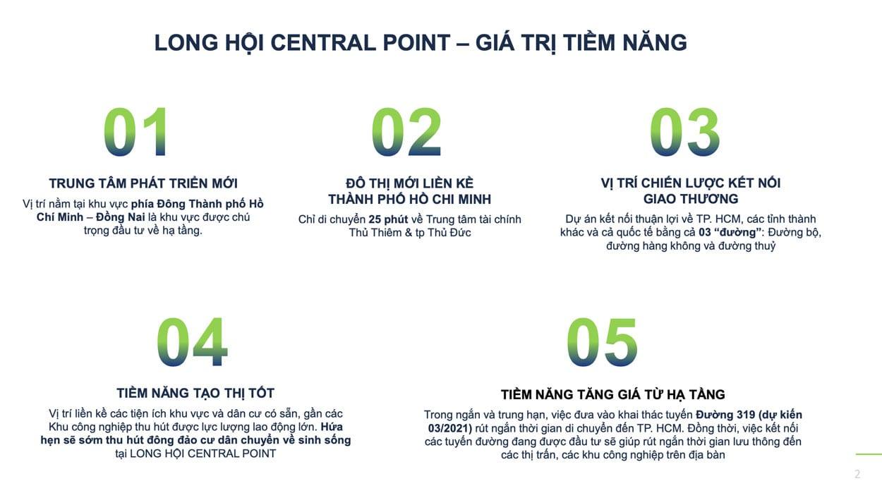 Co So Ha Tang 3
