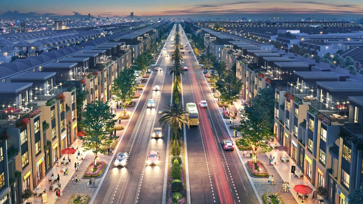 Dai Lo Goldsilk Boulevard Du An Gem Sky World 1598777087