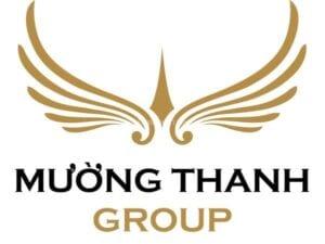 Origin 2020 04 03 158587730318638logo Muong Thanh Group