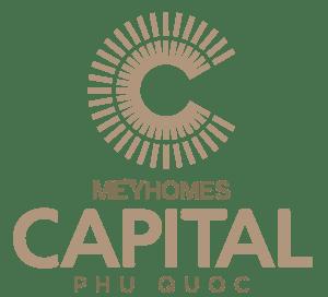Logo Meyhomes Capital Phu Quoc
